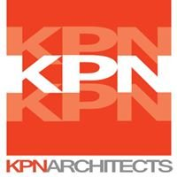 KPN Architects, LLC