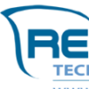 Reliable Technology Services, Inc.