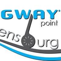 SEGWAYpoint-Regensburg