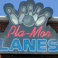 Pla Mor Lanes