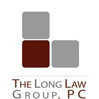 The Long Law Group, PC