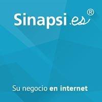 Sinapsi Es