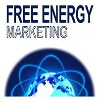 Free Energy Marketing Company