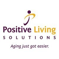 Positive Living Solutions