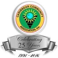 Caribbean Community Association