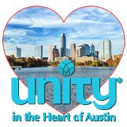 Unity in the Heart of Austin