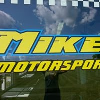 Mike's Motorsports