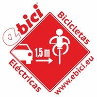 Ebici-Outlet / Ecoscooter