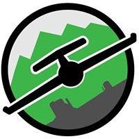 Alpine Flight Air Taxi, Charter, Training & Tours