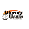 Attorney Hanks, P.A.