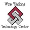 Wes Watkins Technology Center
