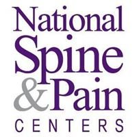 National Spine & Pain Centers