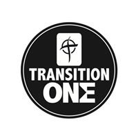 Transition One