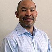 Gary Arita Family Dentistry