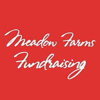 Meadow Farms Fundraising