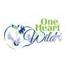 One Heart Wild Education Sanctuary