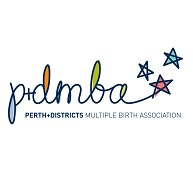 Perth & Districts Multiple Birth Association Inc.