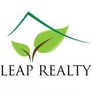 Leap Realty