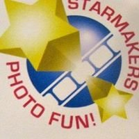 StarMakers Photo Fun