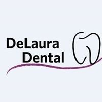 DeLaura Dental