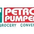 Petro Pumper