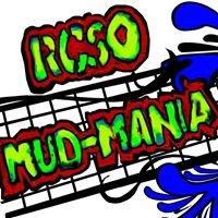 RCSO Mud Mania