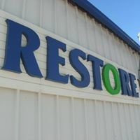 ReStore Athens, Ohio