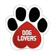 Dog Lovers Pet Products