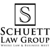 Schuett Law Group