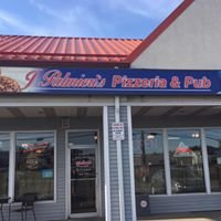 J. Palmieri's Pizzeria and Pub
