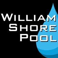 William Shore Memorial Pool