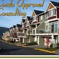 Condo Approval Consulting