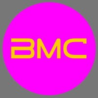 BMC Studio Salon