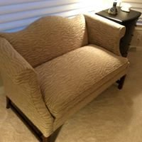 Commercial Upholstery,LLC