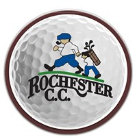 Rochester Country Club