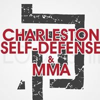 Charleston Self Defense Academy & MMA