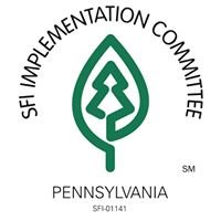 Pennsylvania Sustainable Forestry Initiative Implementation Committee