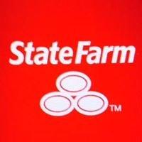Cathy Shadwick State Farm