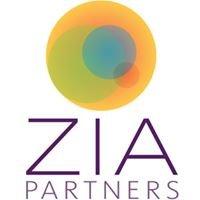 ZiaPartners, Inc.