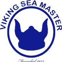 Viking Mouldings