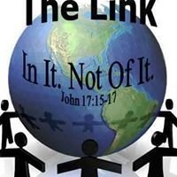 The Link C.R.C.F.M. Youth Group