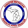 Greater Michigan Search and Rescue