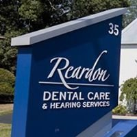Reardon Dental