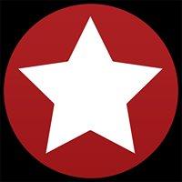 Star Stop Food Marts