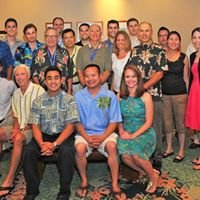 Pacific Orthodontic Alumni Association