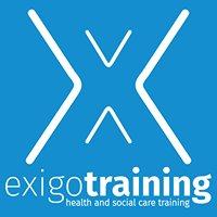 Exigo Training