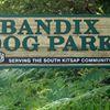 Bandix Dog Park