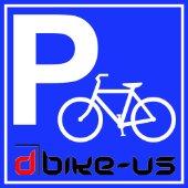 Dbike-us