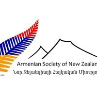 Armenian Society of New Zealand