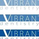 Vibrant Dentistry